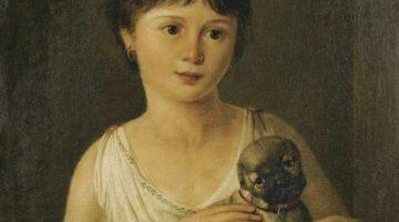 Jeanne-Elisabeth Chaudet