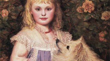 Maria Brooks | Good Friends