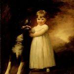 Sir Henry Raeburn | Eleanor Margaret Gibson-Carmichael, 1802-1803 | Art Institute of Chicago